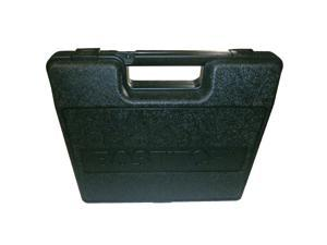 Bostitch Genuine OEM Replacement Tool Case # B059102005