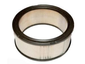Kohler 25 083 04-S Engine Air Filter CH18S, CH20S, CH22S, CH25S And CH26S -  Newegg com