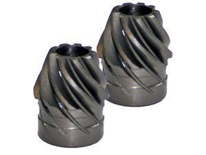 DeWalt D28402K Angle Grinder Replacement (2 Pack) Pinion # 657180-00-2PK