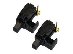 Black and Decker Genuine OEM Replacement Blower Tubes # 90519932