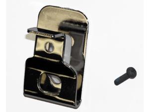 DeWalt Genuine OEM Replacement Belt Hook for 20 Volt Max Tools # N169778