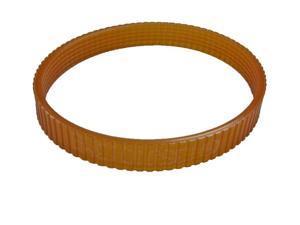 DeWalt DW733 Craftsman 351217130 Jointer Planer Drive Belt # 285968-00