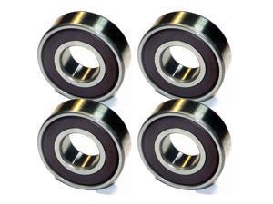 DeWalt Compressor//Pressure Washer SPARK PLUG 285800-98 4
