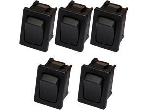 DeWalt DW411 Sander Replacement (5 Pack) On/Off Switch # 144960-00-5PK