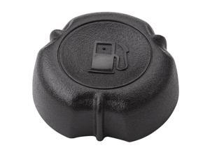 Briggs and Stratton 692046 Fuel Tank Cap For Intek Model Series 121600 # 692046