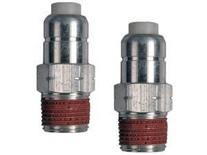 Homelite Replacement Thermal Relief Valves # 678169005-2PK