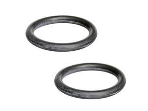 Homelite Pressure Washer Replacement O-Rings # 34233301G-2PK