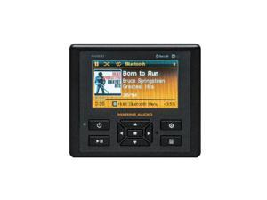 Jensen Marine Audio Ma500 Stereo with App Control Bluetooth - MA500