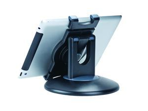 Mobotron iPad / Tablet Station - MH-202