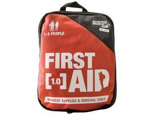 ADVENTURE MEDICAL 0120-0210 ADVENTURE MEDICAL 0120-0210 First Aid 1.0