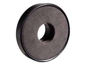 Cold Steel Blasrohr .625 4 Foot Professional Neuware Blasrohrschießen