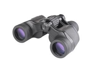 Meade 7-15x35mm Mirage Binoculars