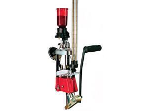 Lee Precision Pro 1000 9MM Luger 90640