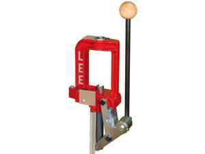 Lee Precision Breech Lock Challenger Press 90588