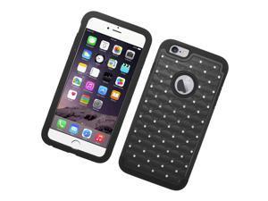 f37cff770f4 Apple iPhone 6 Plus 6s Plus Case