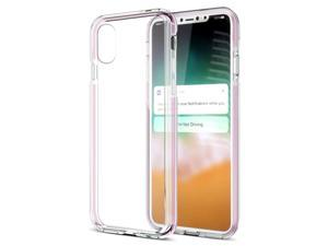 apple iphone xs - Newegg com