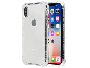c3170207e51 Apple iPhone X XS Case