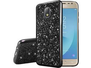 samsung galaxy j3 case - Newegg com