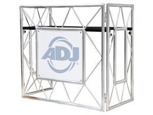 American DJ Pro Event Table II