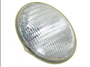 AMERICAN DJ LL-300PAR56N REPLACEMENT 300W PAR 56 NARROW LAMP WITH MOGUL PLUG