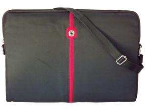 "Swissgear Maya 16"" Laptop Computer Bag"