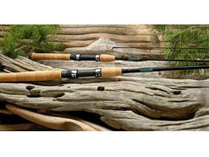 "St. Croix Premier Spinning Rods  Model: PS56LF (5' 6"", L, 1 pc.)"