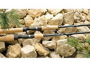 new, Top Sellers, Free Shipping, Newegg Premier Eligible, Fishing