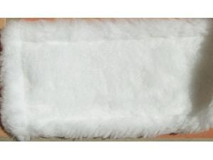 Starfiber Household White Electrostatic Dust Pad for Sweeping