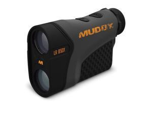 Muddy MUD-LR850X Muddy Range Finder 850 W HD