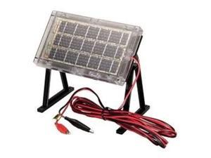 American Hunter BL-660-S American Hunter BL 660 S 6v Solar Charger
