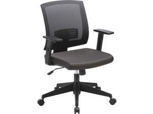 Lorell Soho Chair 41842
