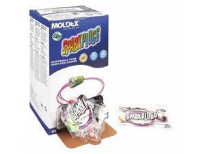 Moldex Ear Plugs   6654