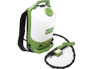 Victory Cordless E-static Backpack Sprayer - 2.25 gal Container