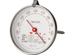 Taylor Meat Kitchen Thermometer 5939N