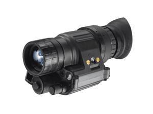 ATN NVMPPVS14WP ATN PVS14 6015-WPT NightVision Monocular White Phosphor Tech