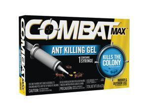 Dial Professional Source Kill MAX Ant Killing Gel 27g Tube 05457