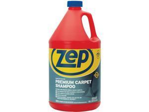 ZEP Enforcer Gallon Prem Carpet Cleaner ZUPXC128