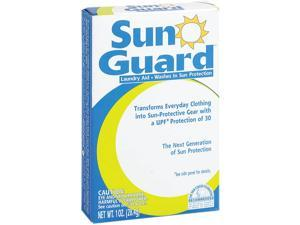 Nakoma Prod-Phoenix Brands Rit Dye Sun Guard 83590 Unit: EACH