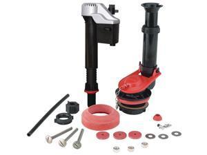 Korky Complete Universal Toilet Repair Kit  4010MP