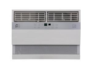 Perfect Aire 6PAC12000 Window Air Conditioner - 12000 BTU