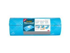 Scotch Flex & Seal Shipping Roll FS1520