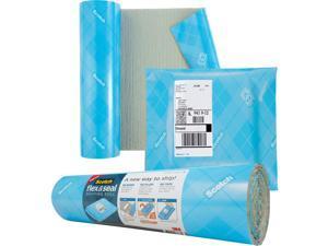 Scotch Flex & Seal Shipping Roll FS1510