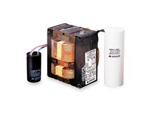 ADVANCE 71A5993-001D PHILIPS ADVANCE 350 W, 1 Lamp HID Ballast Kit
