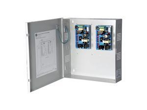 Power Supply,CCTV DC,12VDC/11A ALTRONIX SAV182D