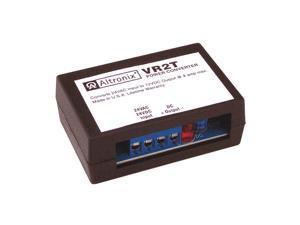 Power Conversion Module ALTRONIX VR2T