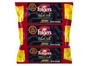Folgers Coffee,  Package Quantity 40 2550000016