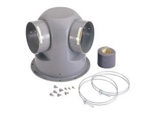 MOVINCOOL 481769-0041 Two Way Chamber