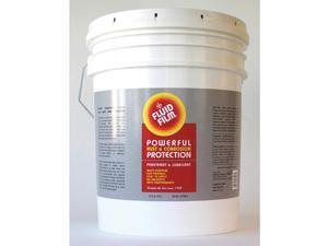 Fluid Film NAS Lubricant, Corrosion Inhibitor FLUID FILM PA