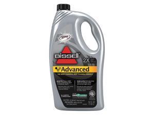 Bissell Commercial 52 oz. Carpet Cleaner, 1 EA 52 oz.   49G5-1