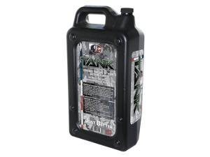 JB INDUSTRIES DV-T1 Vacuum Pump Oil Caddy